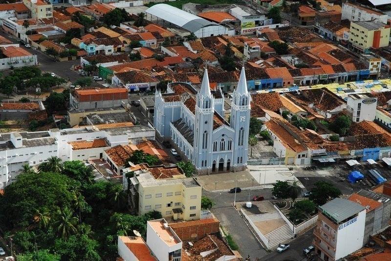 Picos Piauí fonte: www.jtnews.com.br