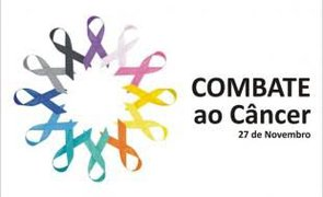 combate ao cancer
