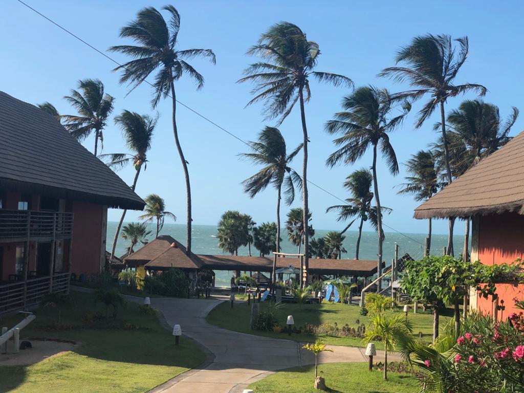 Litoral do Piauí