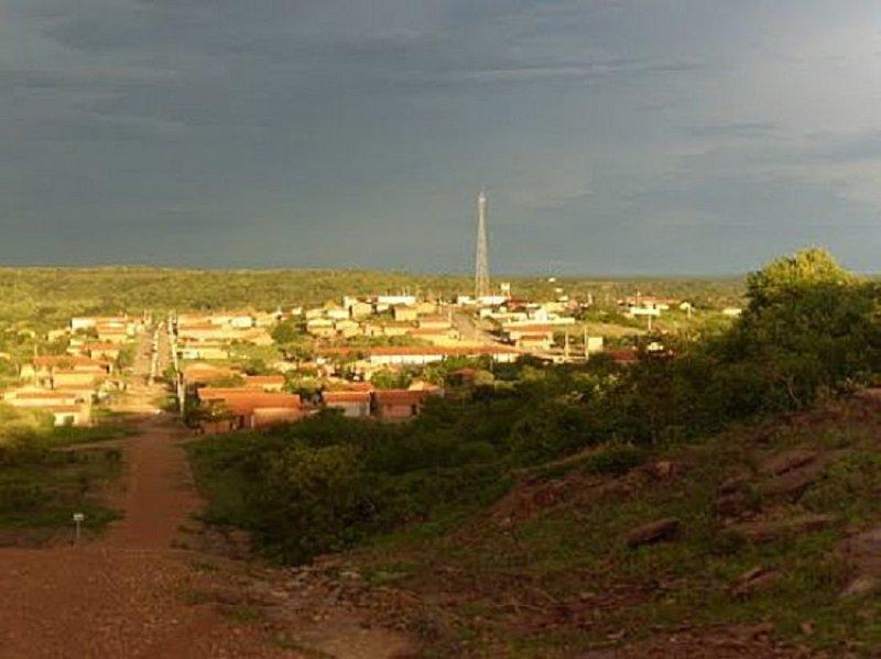 Novo Santo Antônio Piauí fonte: www.jtnews.com.br