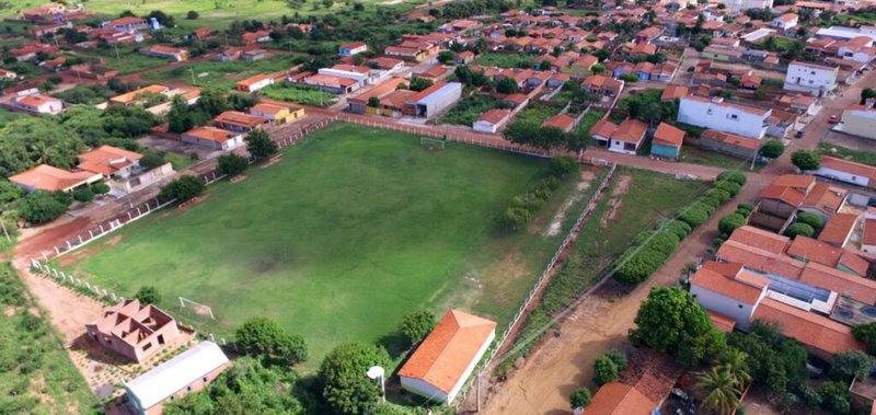 Geminiano Piauí fonte: www.jtnews.com.br